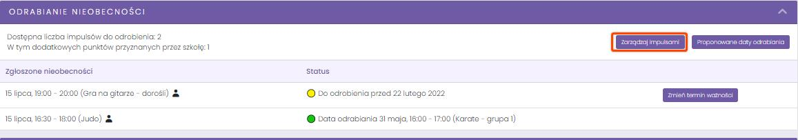 ActiveNow _ Marcin Komor - Google Chrome 2021-07-15 at 2.47.28 PM